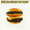Regurgitator cover
